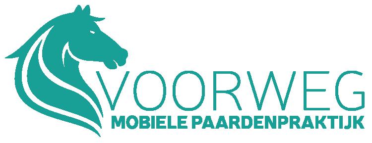 Mobiele paardenpraktijk Voorweg